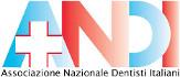 Studio Loro - Associazione Italiana Medici Italiani