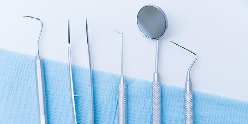 Studio Loro - dentista Biella - estetica dentale