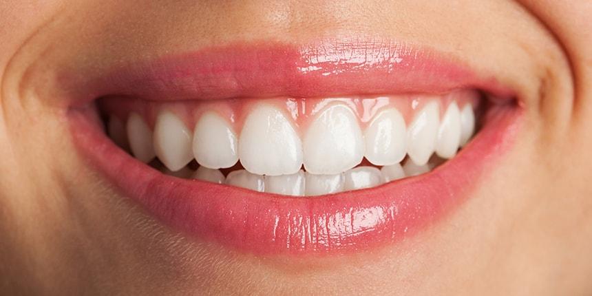 Studio Loro - dentista Biella - gengive e parodontiti