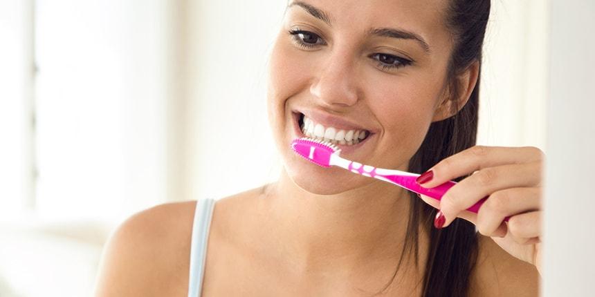Studio Loro - dentista Biella - prevenzione