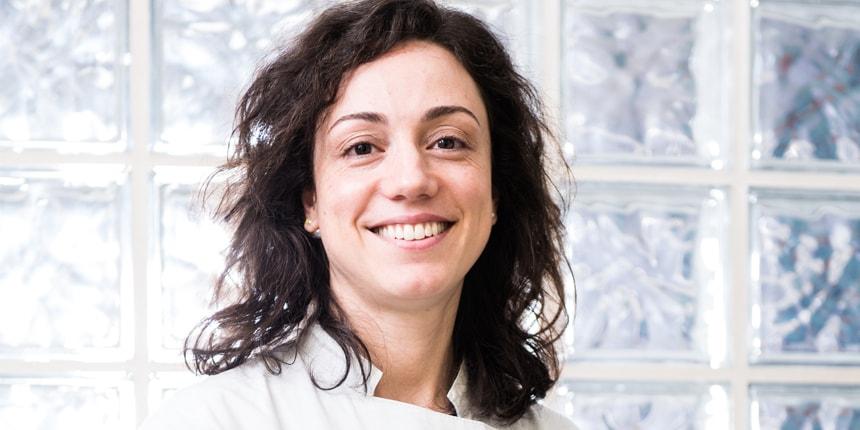 Studio Loro Biella - Susan Roma